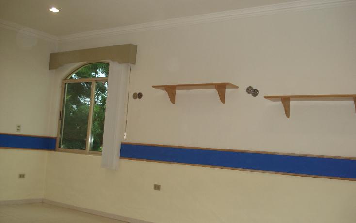 Foto de casa en renta en  , san ramon norte, mérida, yucatán, 1393437 No. 07