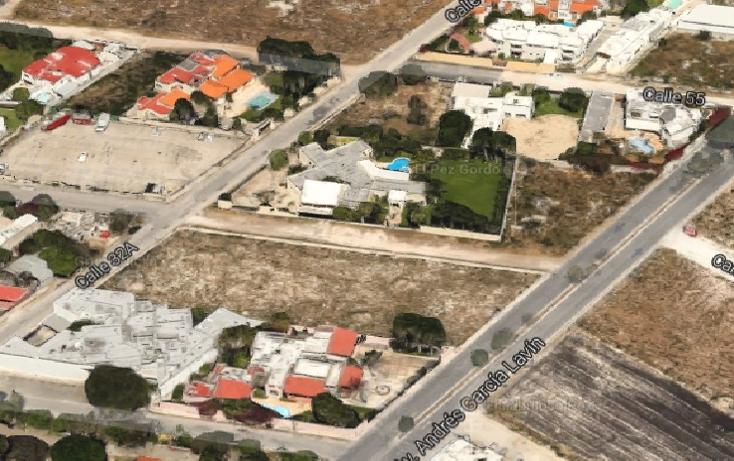 Foto de casa en renta en  , san ramon norte, mérida, yucatán, 1393437 No. 10