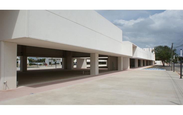 Foto de local en renta en  , san ramon norte, mérida, yucatán, 1399541 No. 05