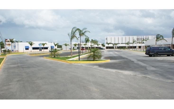 Foto de local en renta en  , san ramon norte, mérida, yucatán, 1399541 No. 06