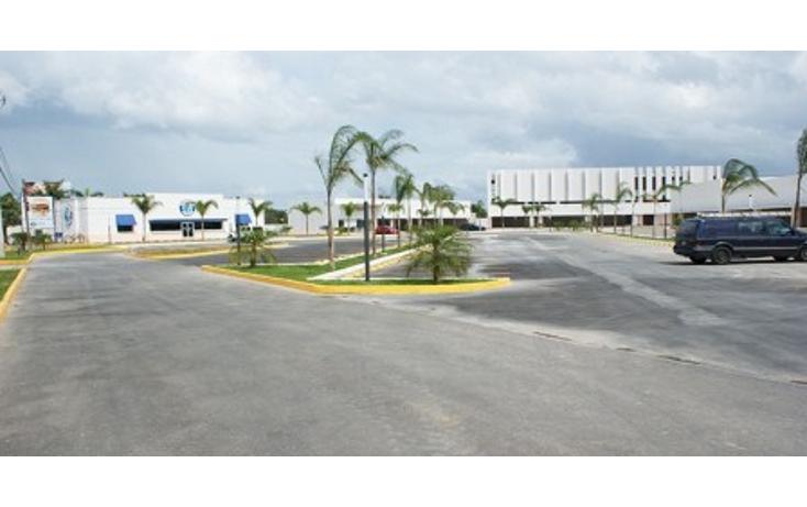 Foto de local en renta en  , san ramon norte, mérida, yucatán, 1399541 No. 07