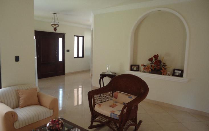 Foto de casa en venta en  , san ramon norte, mérida, yucatán, 1402767 No. 02