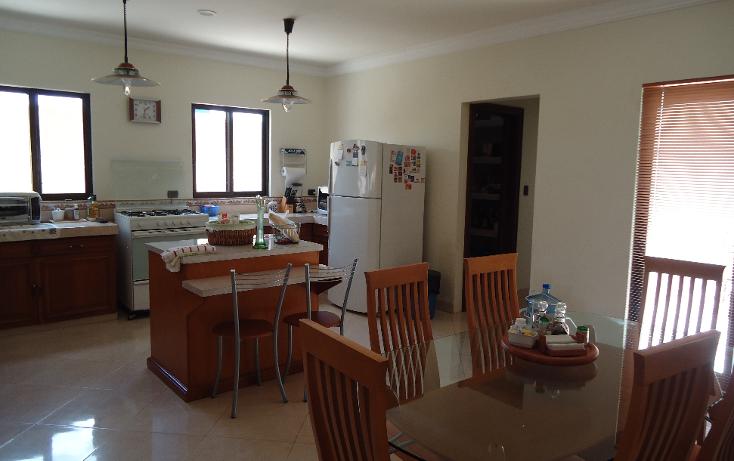 Foto de casa en venta en  , san ramon norte, mérida, yucatán, 1402767 No. 03