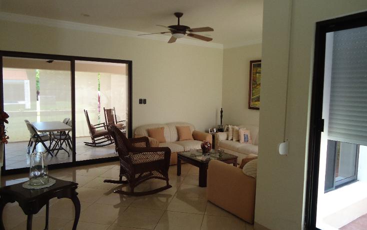 Foto de casa en venta en  , san ramon norte, mérida, yucatán, 1402767 No. 08