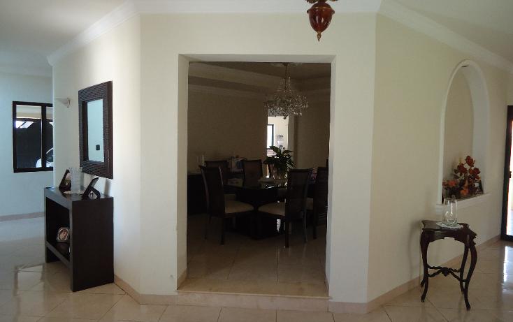 Foto de casa en venta en  , san ramon norte, mérida, yucatán, 1402767 No. 10