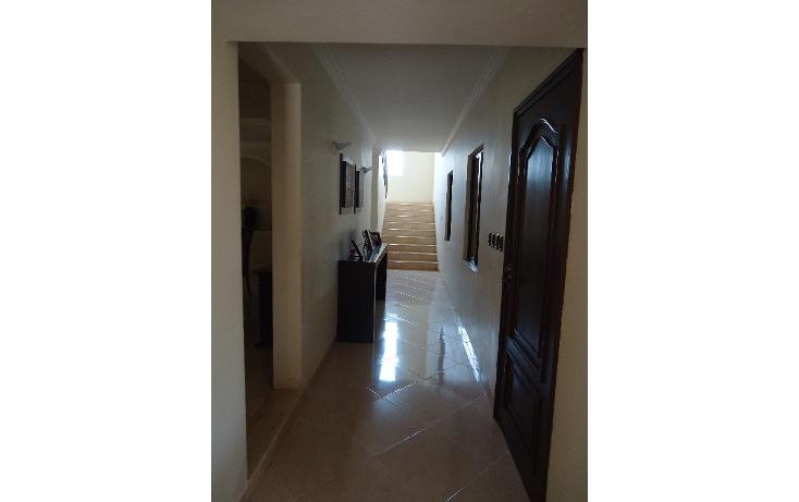 Foto de casa en venta en  , san ramon norte, mérida, yucatán, 1402767 No. 15