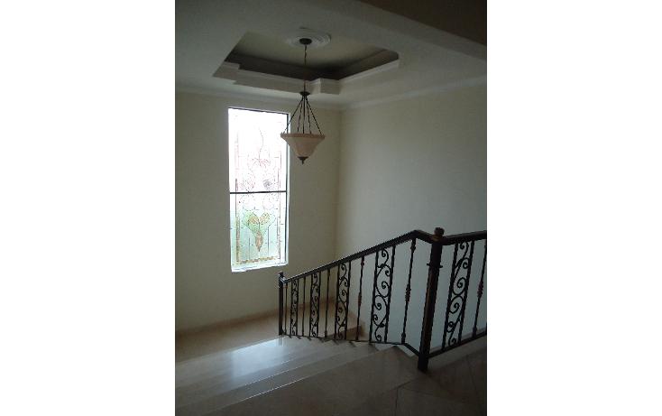 Foto de casa en venta en  , san ramon norte, mérida, yucatán, 1402767 No. 16
