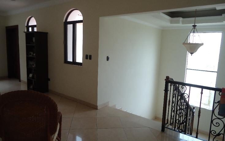 Foto de casa en venta en  , san ramon norte, mérida, yucatán, 1402767 No. 17