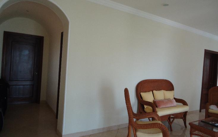 Foto de casa en venta en  , san ramon norte, mérida, yucatán, 1402767 No. 18