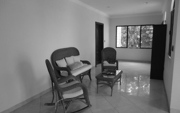 Foto de casa en venta en  , san ramon norte, mérida, yucatán, 1402767 No. 19
