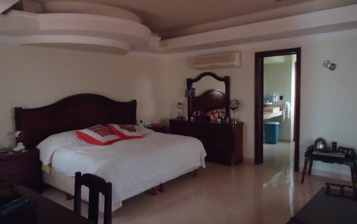 Foto de casa en venta en  , san ramon norte, mérida, yucatán, 1402767 No. 20