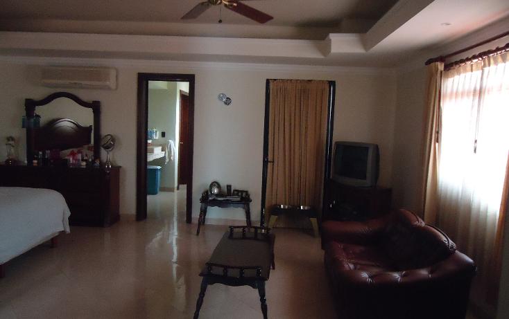 Foto de casa en venta en  , san ramon norte, mérida, yucatán, 1402767 No. 21