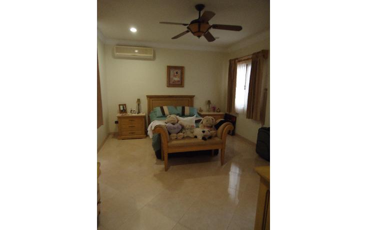 Foto de casa en venta en  , san ramon norte, mérida, yucatán, 1402767 No. 22