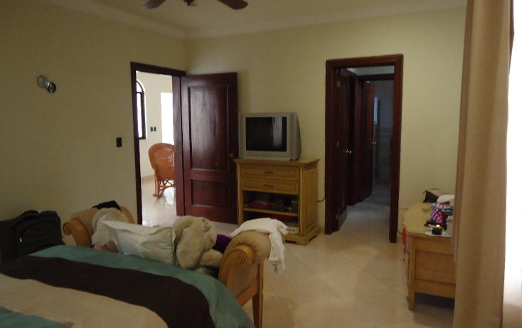 Foto de casa en venta en  , san ramon norte, mérida, yucatán, 1402767 No. 23