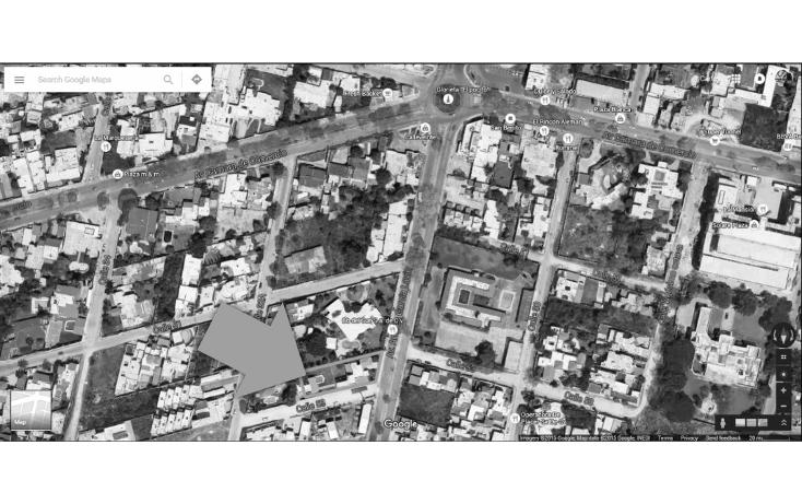 Foto de casa en venta en  , san ramon norte, mérida, yucatán, 1402767 No. 26
