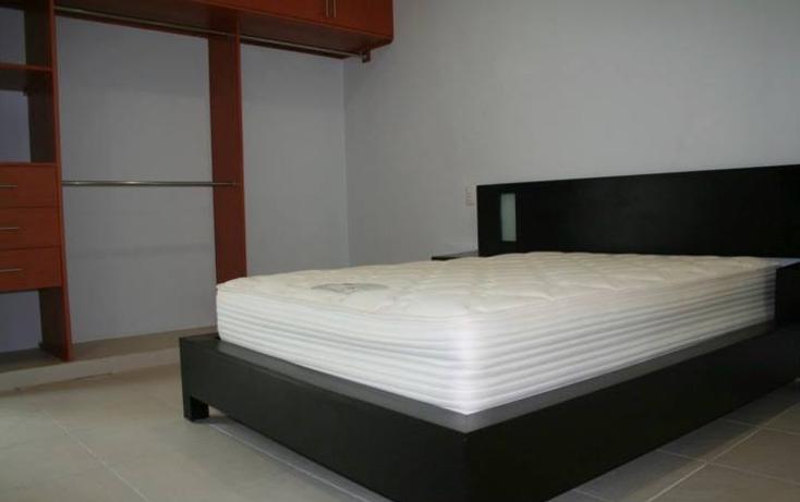 Foto de departamento en renta en  , san ramon norte, mérida, yucatán, 1403973 No. 09