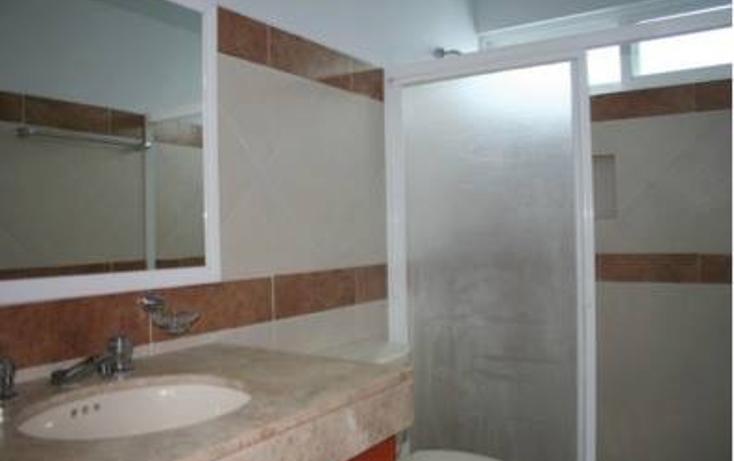 Foto de departamento en renta en  , san ramon norte, mérida, yucatán, 1403973 No. 10
