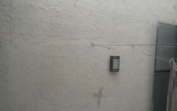 Foto de casa en venta en  , san ramon norte, mérida, yucatán, 1428607 No. 10