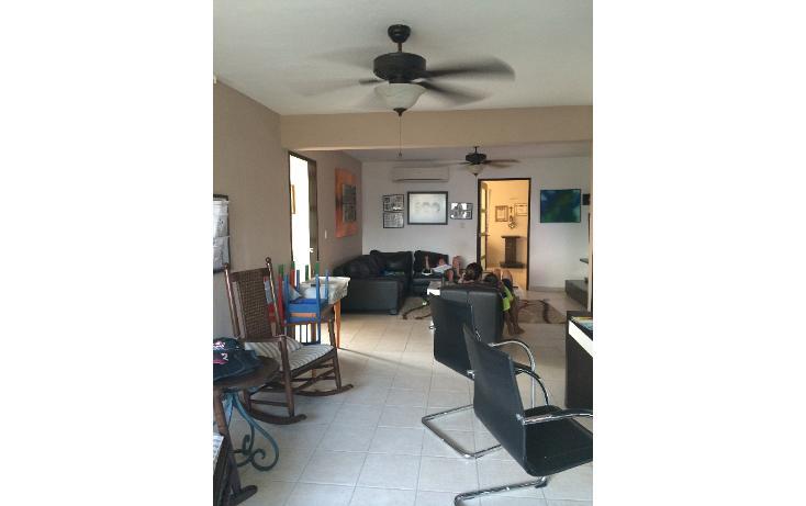 Foto de casa en venta en  , san ramon norte, mérida, yucatán, 1428607 No. 11
