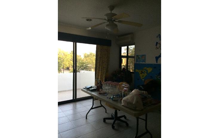 Foto de casa en venta en  , san ramon norte, mérida, yucatán, 1428607 No. 12