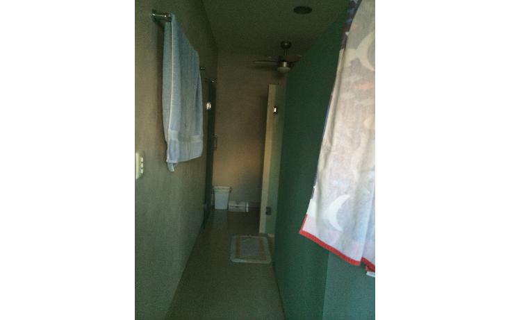 Foto de casa en venta en  , san ramon norte, mérida, yucatán, 1428607 No. 23