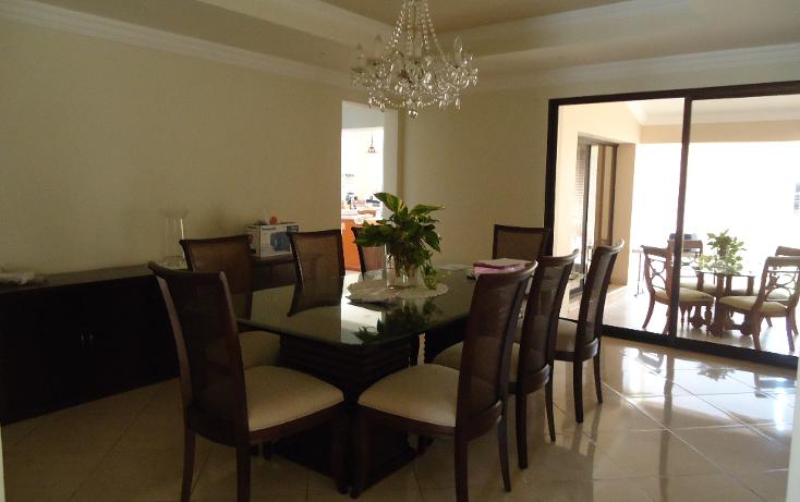 Foto de casa en venta en  , san ramon norte, mérida, yucatán, 1428639 No. 03