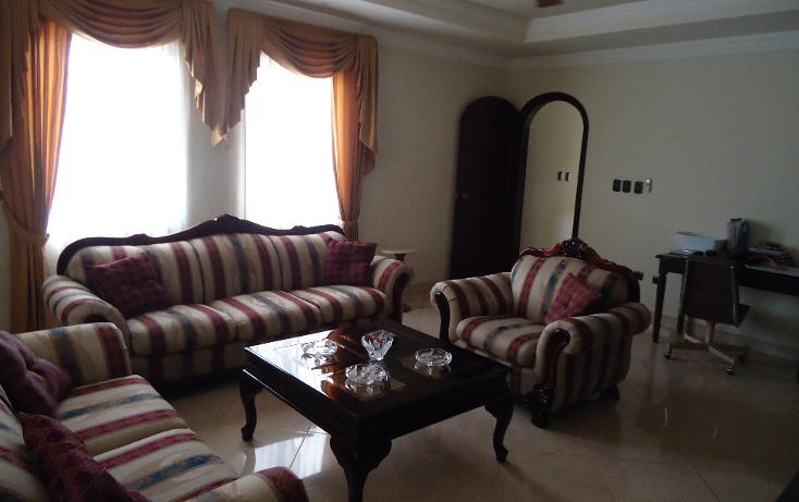 Foto de casa en venta en  , san ramon norte, mérida, yucatán, 1428639 No. 07