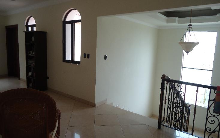 Foto de casa en venta en  , san ramon norte, mérida, yucatán, 1428639 No. 10
