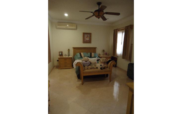 Foto de casa en venta en  , san ramon norte, mérida, yucatán, 1428639 No. 11