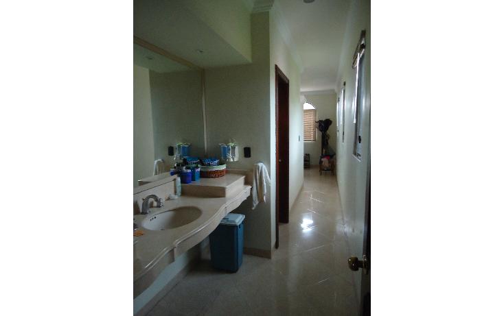 Foto de casa en venta en  , san ramon norte, mérida, yucatán, 1428639 No. 16