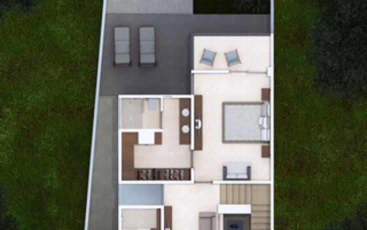 Foto de casa en venta en, san ramon norte, mérida, yucatán, 1440313 no 02