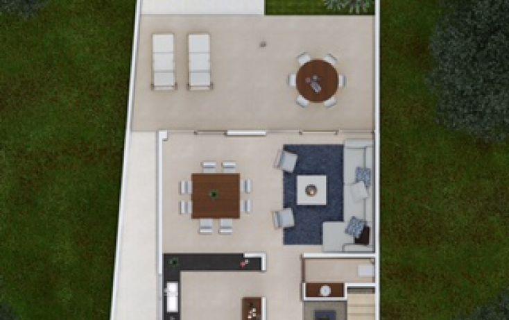 Foto de casa en venta en, san ramon norte, mérida, yucatán, 1440313 no 03