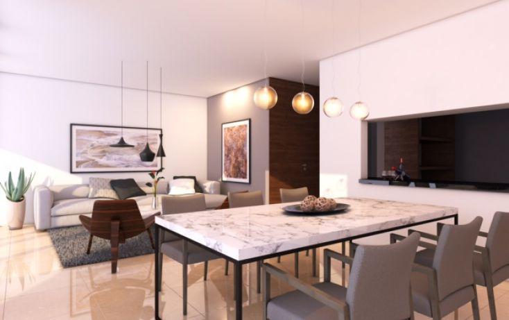 Foto de casa en venta en, san ramon norte, mérida, yucatán, 1440313 no 04