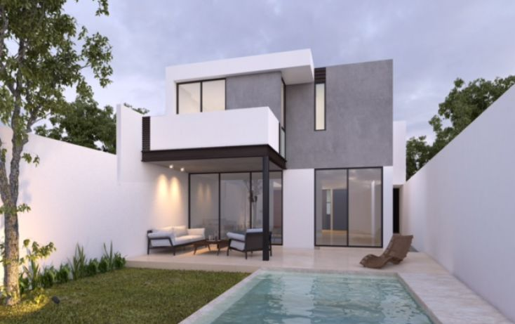 Foto de casa en venta en, san ramon norte, mérida, yucatán, 1440313 no 05