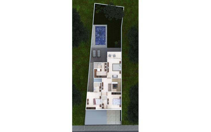Foto de casa en venta en  , san ramon norte, mérida, yucatán, 1440313 No. 07