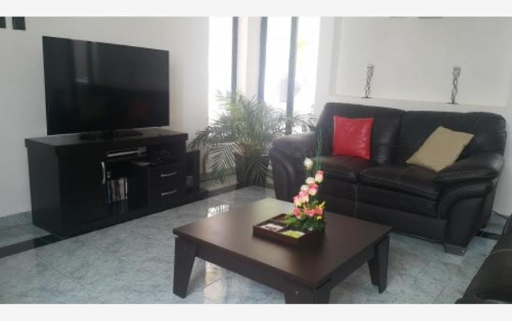 Foto de casa en venta en  , san ramon norte, mérida, yucatán, 1450855 No. 03