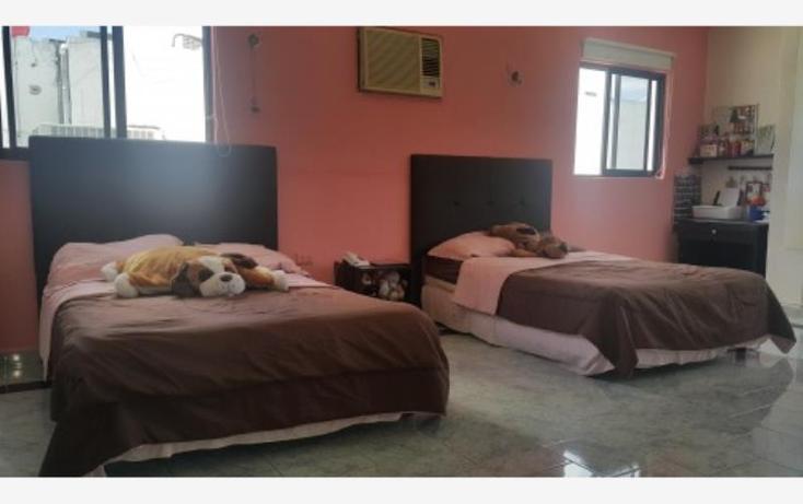 Foto de casa en venta en  , san ramon norte, mérida, yucatán, 1450855 No. 04