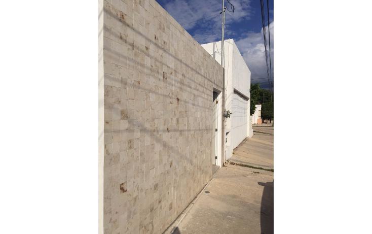 Foto de local en renta en  , san ramon norte, mérida, yucatán, 1452359 No. 02