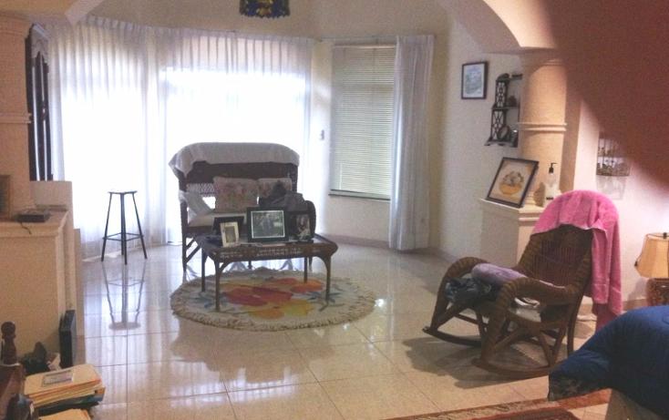 Foto de casa en venta en  , san ramon norte, mérida, yucatán, 1467461 No. 03