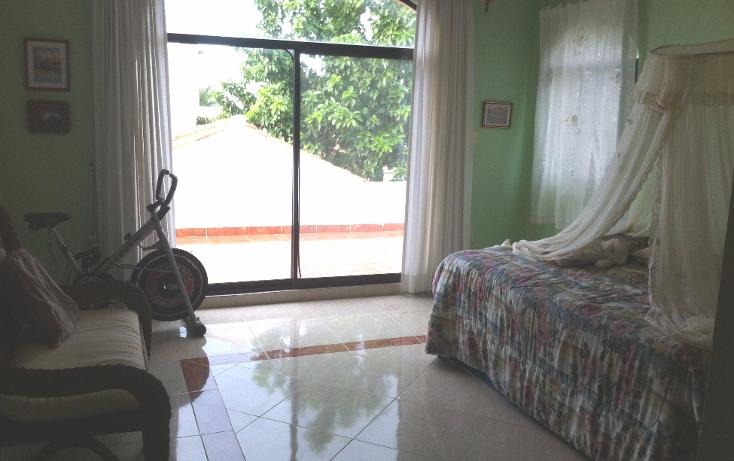 Foto de casa en venta en  , san ramon norte, mérida, yucatán, 1467461 No. 04