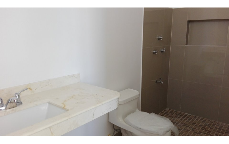 Foto de casa en venta en  , san ramon norte, mérida, yucatán, 1472755 No. 05