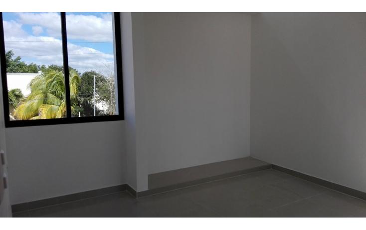 Foto de casa en venta en  , san ramon norte, mérida, yucatán, 1472755 No. 06