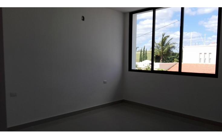 Foto de casa en venta en  , san ramon norte, mérida, yucatán, 1472755 No. 07
