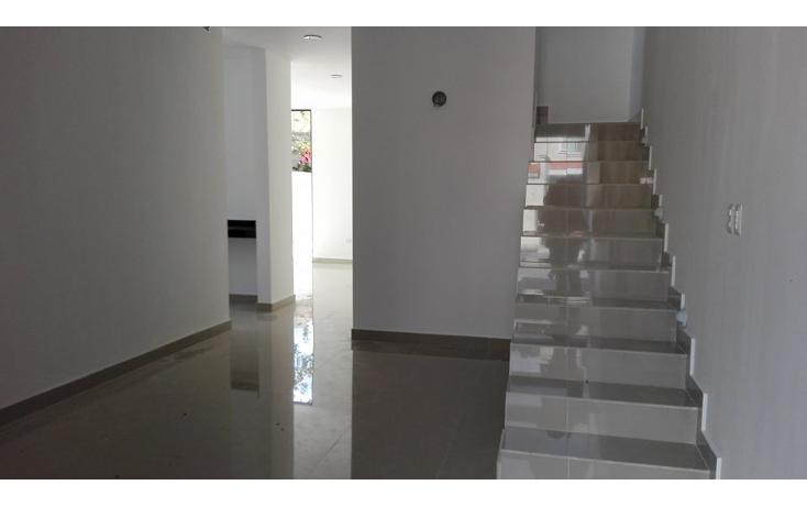 Foto de casa en venta en  , san ramon norte, mérida, yucatán, 1472755 No. 08