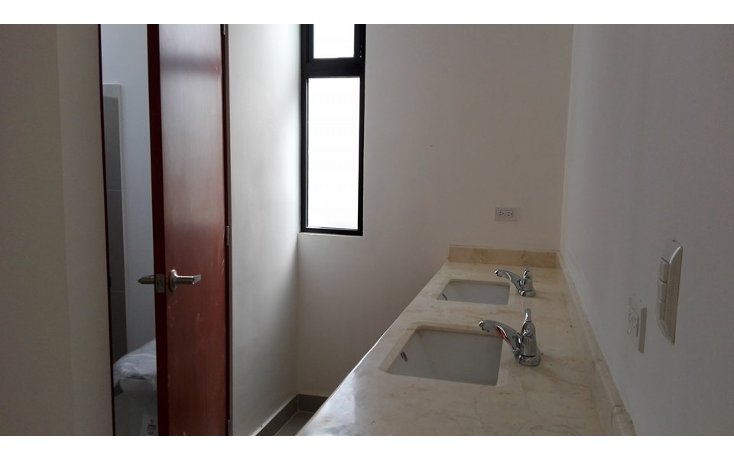 Foto de casa en venta en  , san ramon norte, mérida, yucatán, 1472755 No. 10