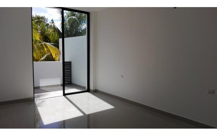 Foto de casa en venta en  , san ramon norte, mérida, yucatán, 1472755 No. 11