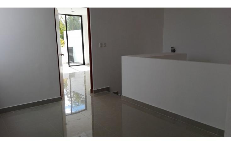 Foto de casa en venta en  , san ramon norte, mérida, yucatán, 1472755 No. 15