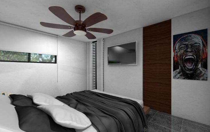 Foto de casa en venta en  , san ramon norte, mérida, yucatán, 1489051 No. 06