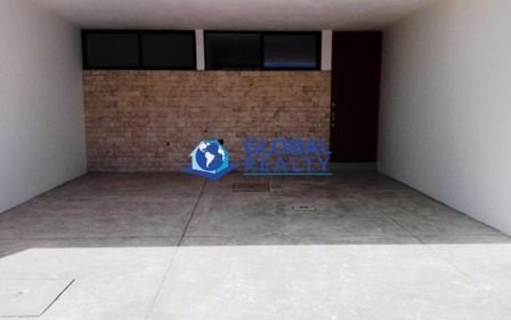Foto de casa en venta en  , san ramon norte, mérida, yucatán, 1489051 No. 17