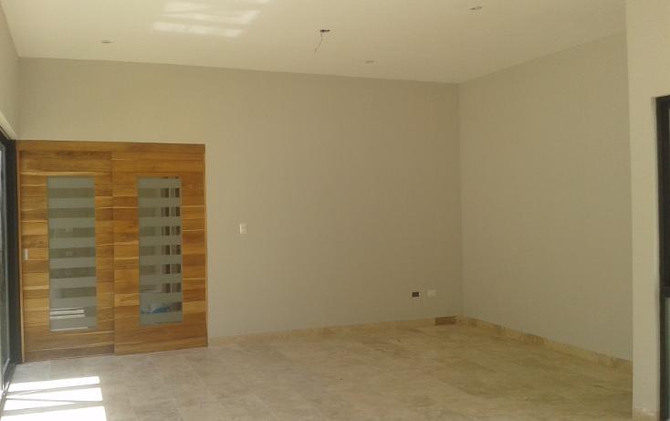 Foto de casa en venta en  , san ramon norte, mérida, yucatán, 1489333 No. 07